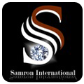 Samron International